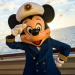 5 Reasons To Sail The Re-imagined Disney Magic ~ According to My Kids