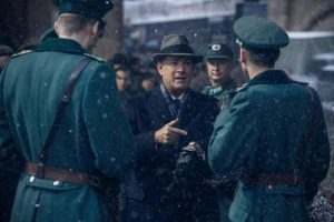 bridgeof spies5