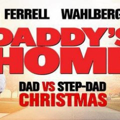 "Paramount Pictures Daddy's Home – A ""Ho Ho Whole"" Lot Of Laughs For The Holiday! – Review"