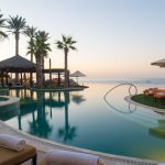 Give The Gift of Travel This Holiday Season ~ Cyber Monday Deals at Solmar Hotels & Resorts/Casa del Mar