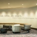 The Windsor Suites –    The Perfect Place to Stay and Play in Philly